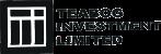 Teabog Limited